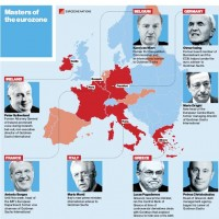 The Independent (UK): How Goldman Sachs Conquered Democracy In Western Europe [HT: Joe]
