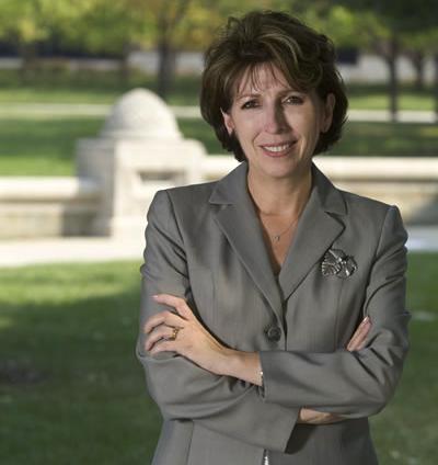 How UC Davis Chancellor Linda Katehi Brought Oppression
