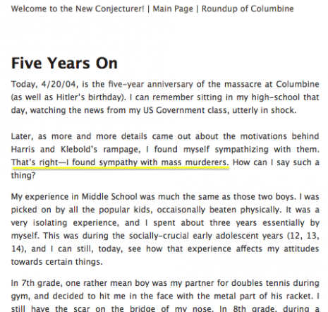 Foust Columbine1