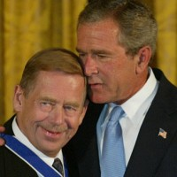 Velvet Disappointment: Vaclav Havel's Complicating Final Chapter