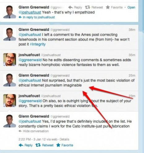greenwald-exiled-censor-violation-journalism-470x499