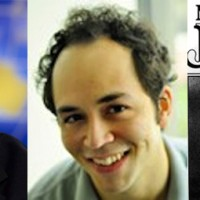 Busted! E-Mails From Mother Jones Blogger Adam Serwer Contradict Published Smears Against Blumenthal Article
