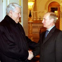 How The West Helped Invent Russia's Election Fraud: OSCE Whistleblower Exposes 1996 Whitewash