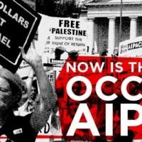 @Mondoweiss : 10 Reasons Why AIPAC Israel Lobby Is So Dangerous