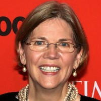 Max Blumenthal: Progressive Democratic hero Elizabeth Warren enlists to serve AIPAC's pro-war agenda