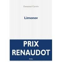 Award-Winning French Biography On Former Exile Columnist Eduard Limonov Coming Soon In English Translation...