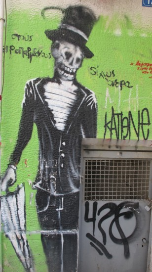 alex-zaitchik-greece-20