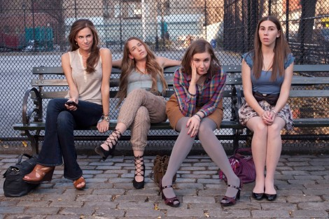 hbo s girls is the best new tv show of 2012 470x313 ... hosted galleries, banners, tube content and free content. Our marketing ...