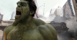 Hulk-The-Avengers-movie-image-21-1024x531