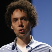 Announcement: eXiled's S.H.A.M.E. Media Transparency Project Goes Live, Malcolm Gladwell Subject of First Public Shaming...