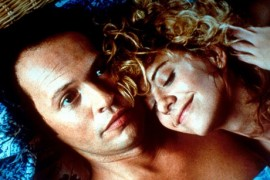 harry_sally_rect-460x307
