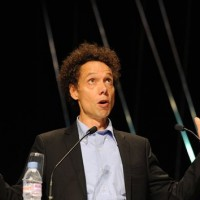 "S.H.A.M.E. REPORT: Malcolm Gladwell Contacts S.H.A.M.E., Asks Yasha Levine to Recognize ""Delicious Irony"" of His Pro-Tobacco Propaganda…"