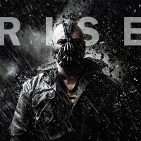 The Dark Knight Rises vs. The 99%