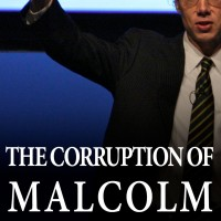 The Corruption of Malcolm Gladwell: S.H.A.M.E.'s Investigation Expanded for eBook Edition