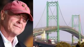 tony-scott-bridge-split-660-reuters
