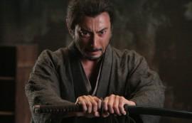 Hara-Kiri-Death-of-a-Samurai-2