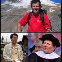 Nicholas Kristof Didn't Join Colleagues To Back NYT Overseas Employees in Union Fight
