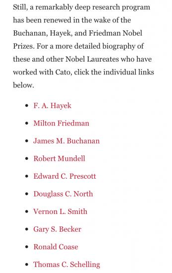 CATO Nobel econs2