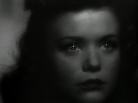 Cat-People-1942-Irena-Simone-Simon