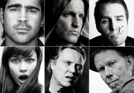 Seven-Psychopaths-cast