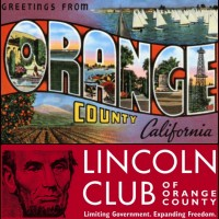 Infiltrating the Lincoln Club: My Lunch With the Powerful Rightwing Group Behind Citizens United and CA's Anti-Union Legislation