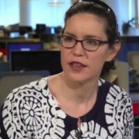 Megan McArdle's Fake Full Disclosures: What the Daily Beast Correspondent Doesn't Want You To Know About Her Koch Work