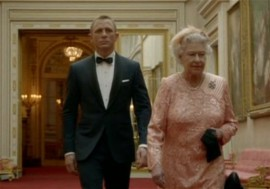 watch-new-skyfall-tv-spot-gives-first-look-at-javier-bardem-plus-see-james-bond-olympic-cameo-the-queen