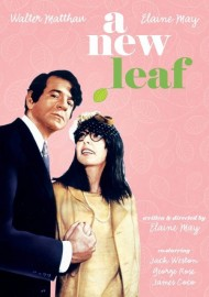 a-new-leaf-dvd-cover1