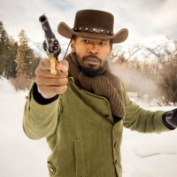 Free Me From Django Unchained