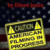 FILMSUCK, USA: Eileen Jones' Furious Film Rants Now in Concentrated E-Book Form!