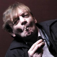 Mark Ames Interviews Mark E. Smith