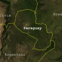Paraguay: A Brief History Of National Suicide