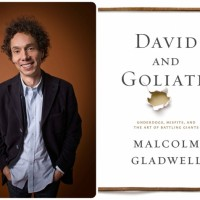 Book Review: Malcolm Gladwell Asks Us To Pity the Rich