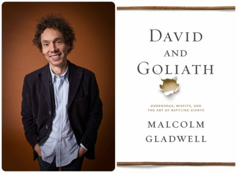 gladwell-david-and-goliath_650_476