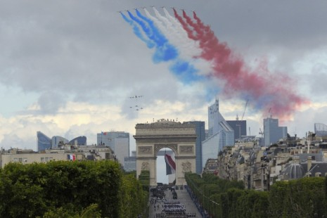 bastille-day-2012