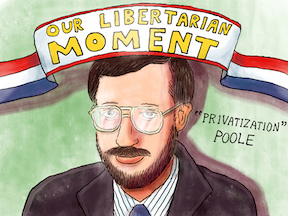 libertarian-moment-poole