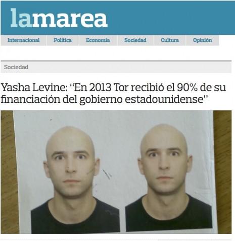 Entrevista_a_Yasha_Levine_sobre_Tor_-_La_Marea