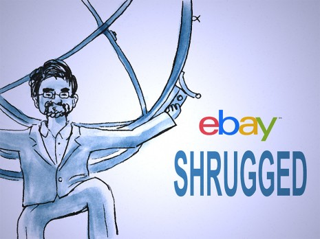 ebay-shrugged-omidyar