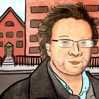 Mark Ames on Peter Pomerantsev and the New-Gen Neocons