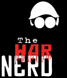 war_nerd