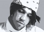 Daily Inquisition: David Foster Wallace