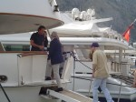 The McCain-Follieri Love Boat