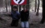 Russian Hate Crime: Brutal Beheading Caught on Tape, Case Solved?