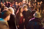 FILM REVIEW: Nick and Norah's Infinite Playlist