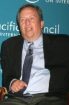 Larry Summers: A Suicidal Choice
