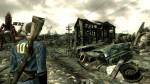 "In Semi-Praise of ""Fallout 3"""
