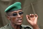 War Nerd: Congo Warrior Nkunda Is Nkool