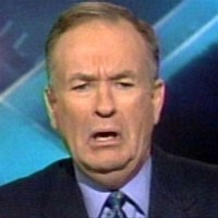 """""""Jackrabbit"""" Bill O'Reilly's Autobiography: A Hot Steaming Pile Of Banality"""