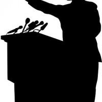 I'm a budding politician. What drug should I take to seem interested?