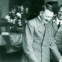 Nicht Torte Für Führer